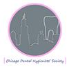 Chicago Dental Hygienists' Society