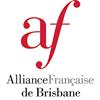 Alliance Française de Brisbane