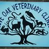 Live Oak Veterinary Clinic of Moncks Corner