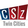 CSz Twin Cities - Home of ComedySportz