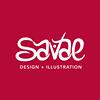 Savae Design + Illustration