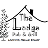 The Lodge Pub and Grill