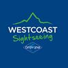 Westcoast Sightseeing