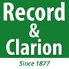 Gladwin County Record & Beaverton Clarion