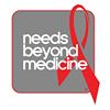 Needs Beyond Medicine