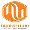 Numero Uno Coffee