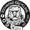 Richmond Recycling, Inc.
