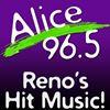Alice Reno