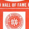 Society of American Magicians Hall of Fame and Magic Museum