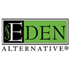 The Eden Alternative