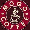 MoGo Coffee