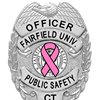 Fairfield University Department of Public Safety
