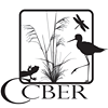 Cheadle Center for Biodiversity and Ecological Restoration (CCBER)