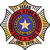 State Firefighters' and Fire Marshals' Association of Texas