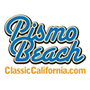 Visit Pismo Beach