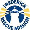 The Frederick Rescue Mission