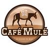 Café Mulé