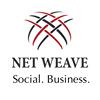 Netweave Social