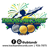 Usain Bolt's Tracks & Records