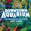 Downtown Aquarium - Denver thumb