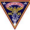 MCAS Beaufort SC