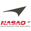 NASAO thumb