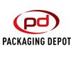 Packaging Depot