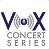 The Vox - Marshfield