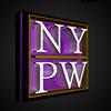 NY Party Works