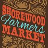 Shorewood Farmers Market