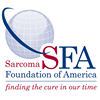 Sarcoma Foundation of America, Inc.