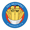 Fry Brothers