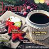 Currents Mag