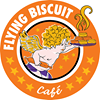 The Flying Biscuit Cafe - Midtown