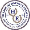Village of Hoffman Estates Government