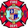 Georgetown City Fire Department