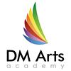 Digital Marketing Arts Academy
