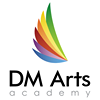 Digital Marketing Arts Academy thumb