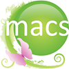 MACsWomen Group