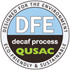 Qusac Decaf Inc.