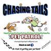 Chasing Tails Pet Patrol thumb