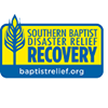 Southern Baptist Disaster Relief Rebuild
