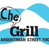 Che Grill