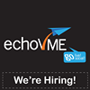 Echovme - Digital Marketing Training & Services