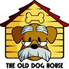 The Old Dog House