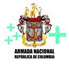 Armada Colombia