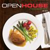 Open House Foodservice Magazine