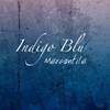 Indigo Blu MKE