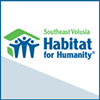 Southeast Volusia Habitat for Humanity