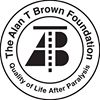 Alan T Brown Foundation